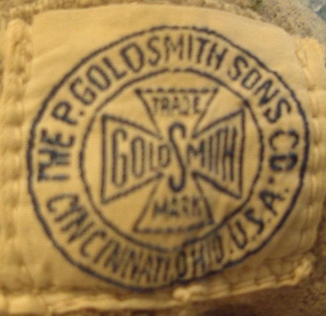 Goldsmith-Label-10.jpg