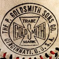 Goldsmith-Label-6.jpg