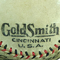 Goldsmith-Label-7.jpg