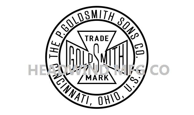 Goldsmith-Label-mockup-water.jpg