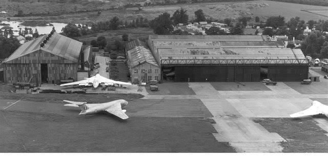 Handley Page Park St end.jpg