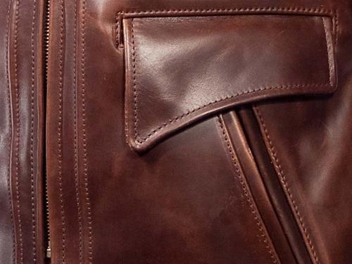 Hercules brown pocket.jpg