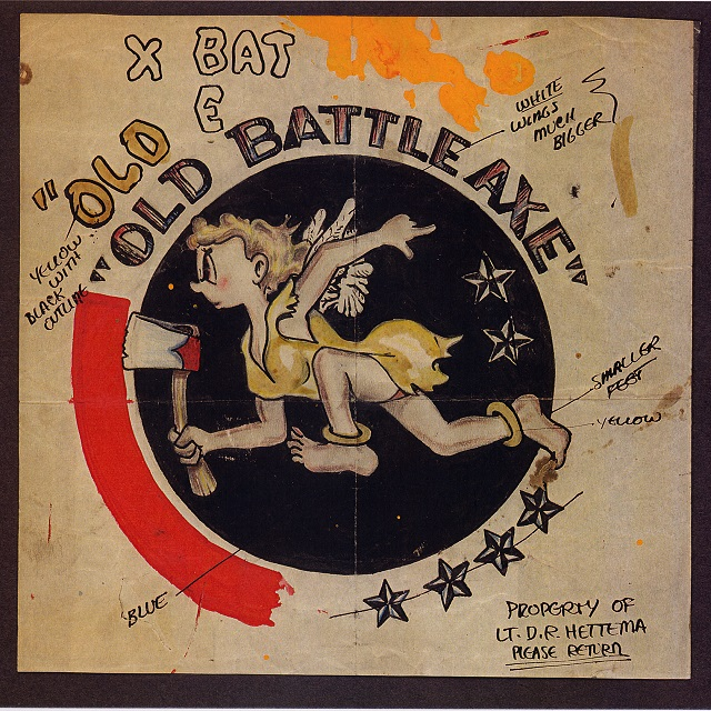 Hettema Old Battle Axe.jpg