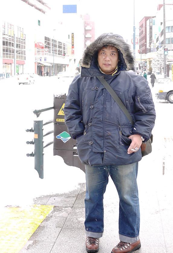 Hokaddio Apr2012 149_1.JPG
