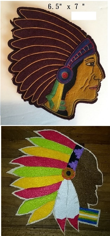 Indian head patch.jpg