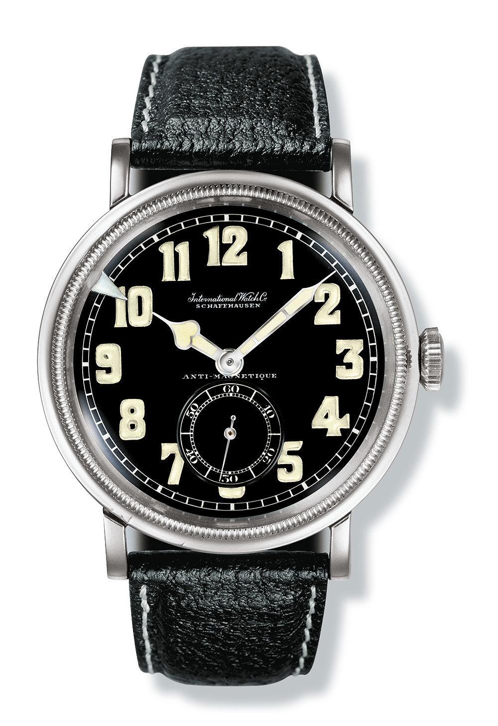 IWC_Watch_for_Pilots_1936_1000.jpg