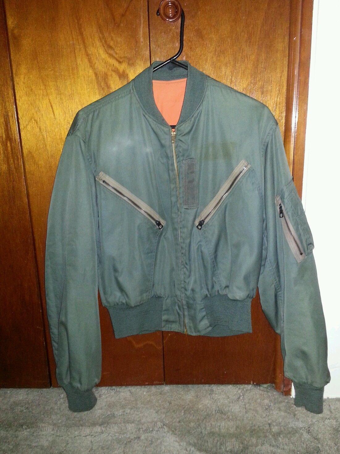Jacket2a.jpg