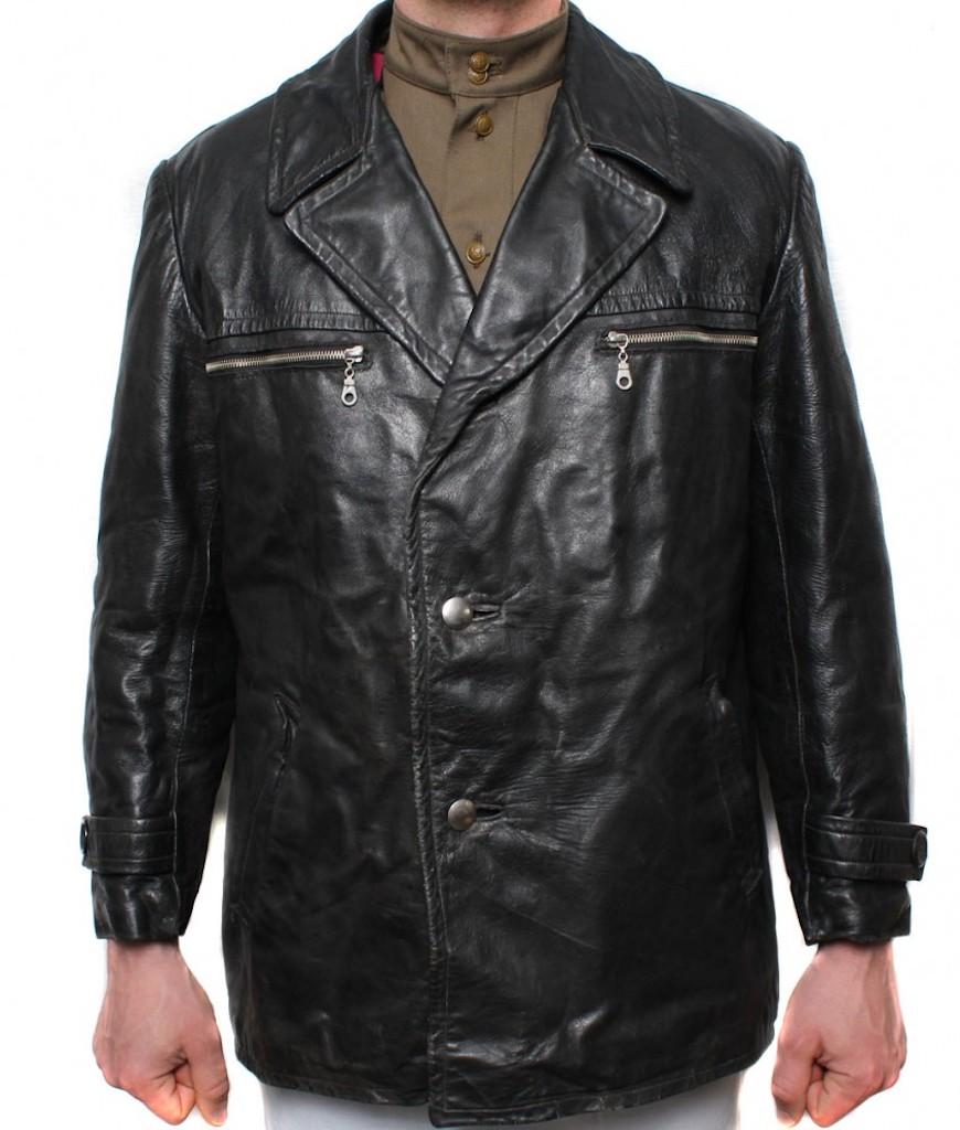 JacketBlackTank1-1250x1000.jpg