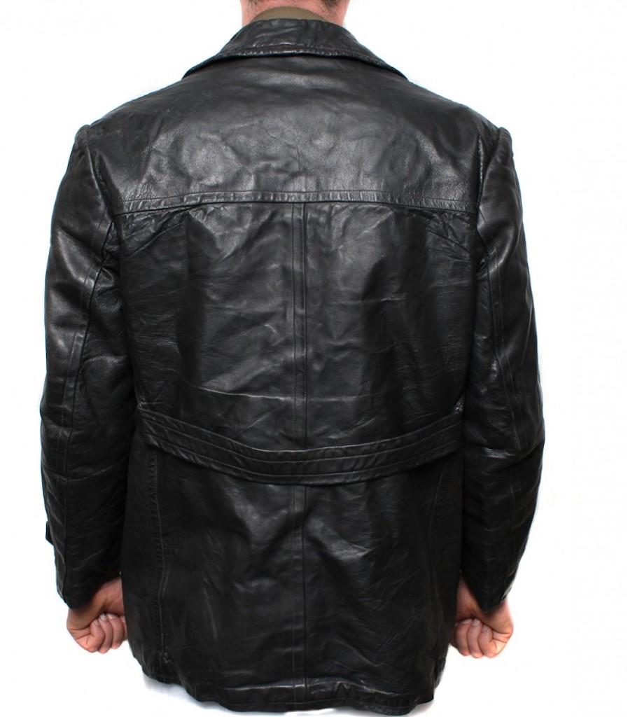 JacketBlackTank3-1250x1000.jpg