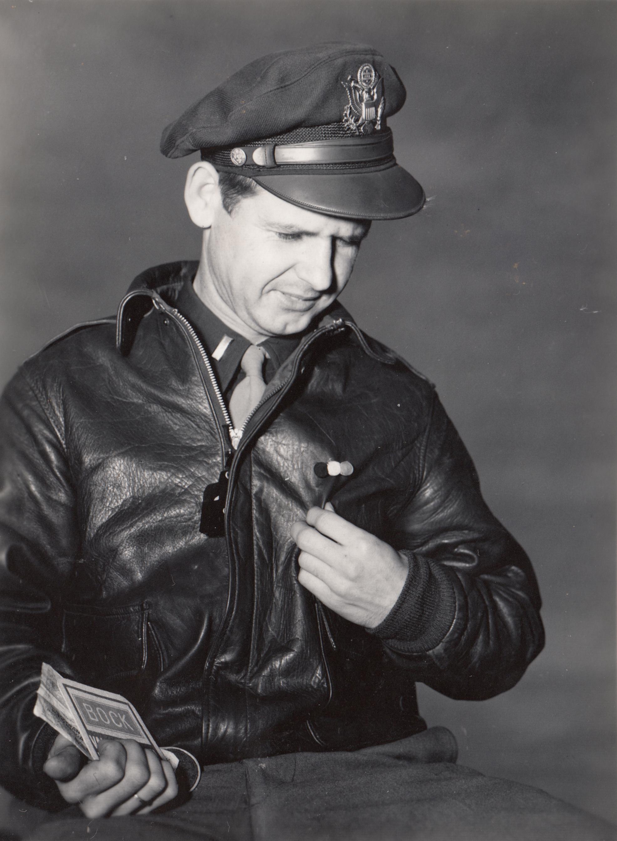 Jerky Horse LtNormanLSmith1944.jpeg