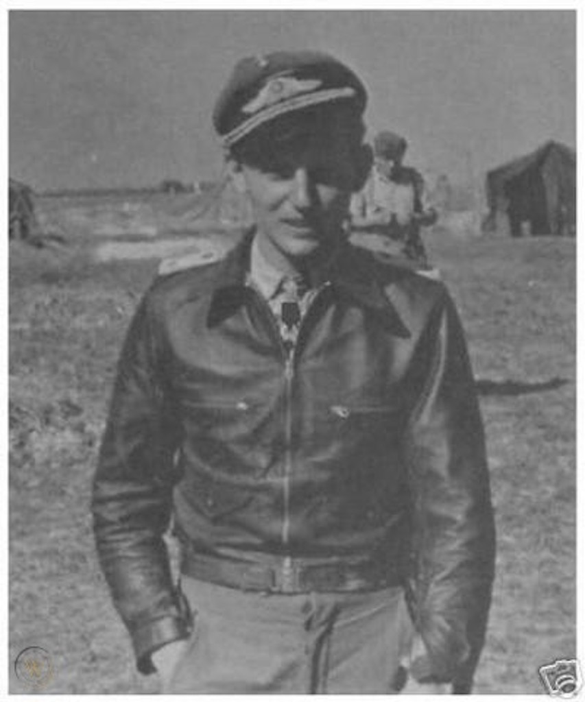jg-52-e-hartmann-luftwaffe-flight-jacket-leather_1_e747c3963c8650ef818407e084ed7816.jpg