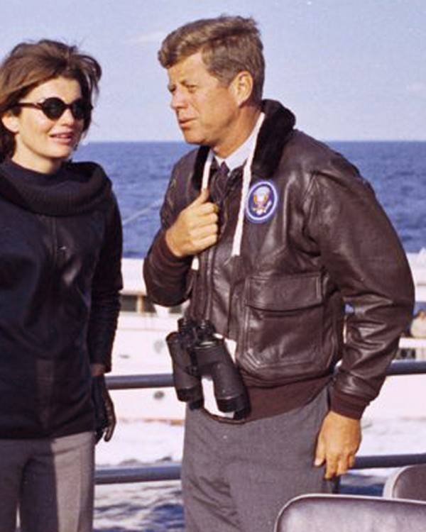 John-f-Kennedy-Jacket-1-600x750.jpg