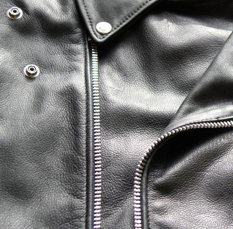 Kerr leather b.jpg