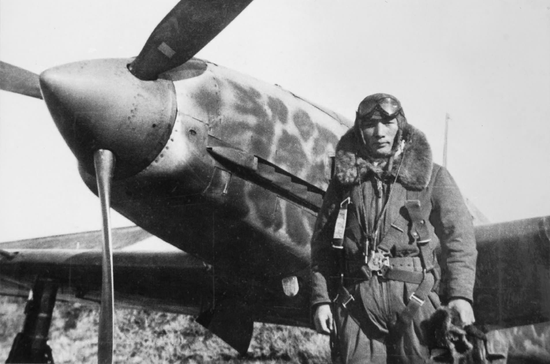 Ki-61_Kobayashi_45_2~2.jpg