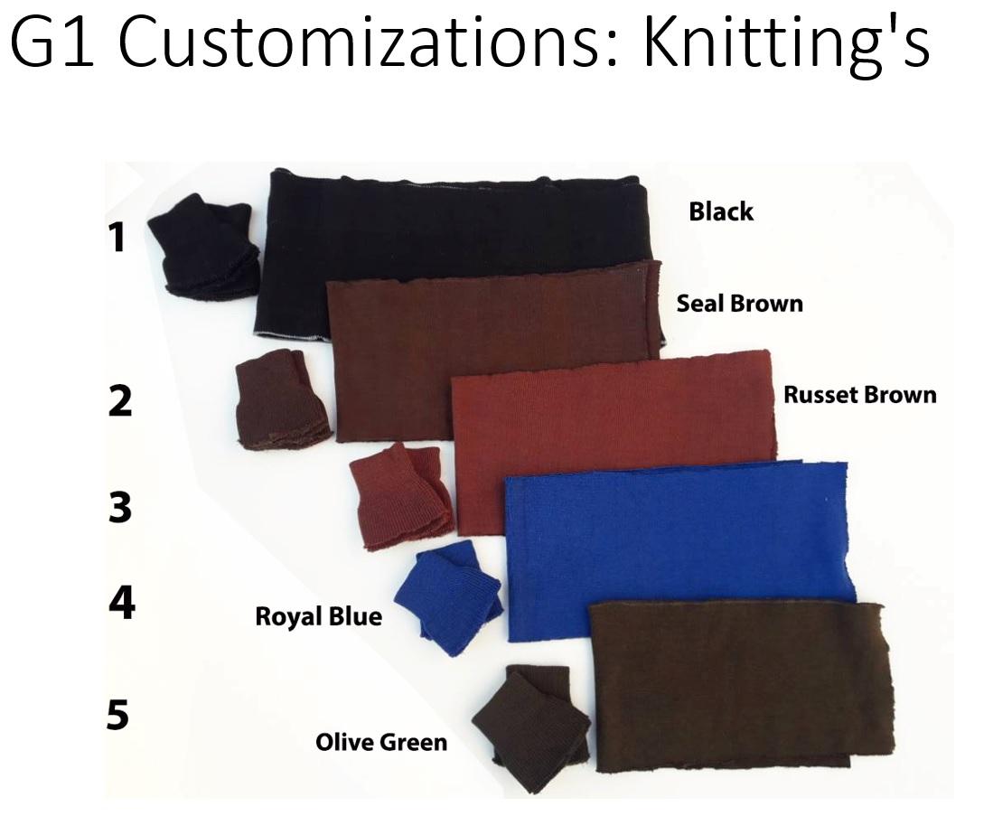 Knitting Options.jpg
