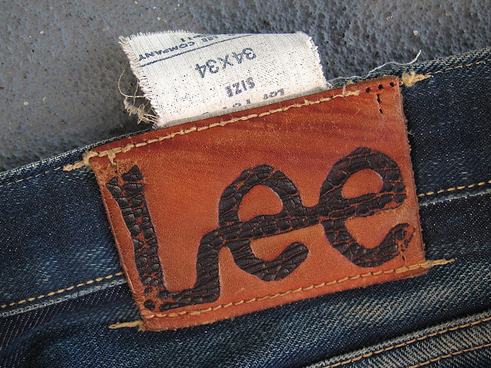 Lee5.jpg
