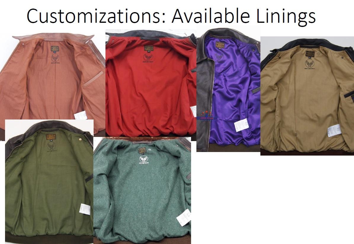 Lining Options.jpg