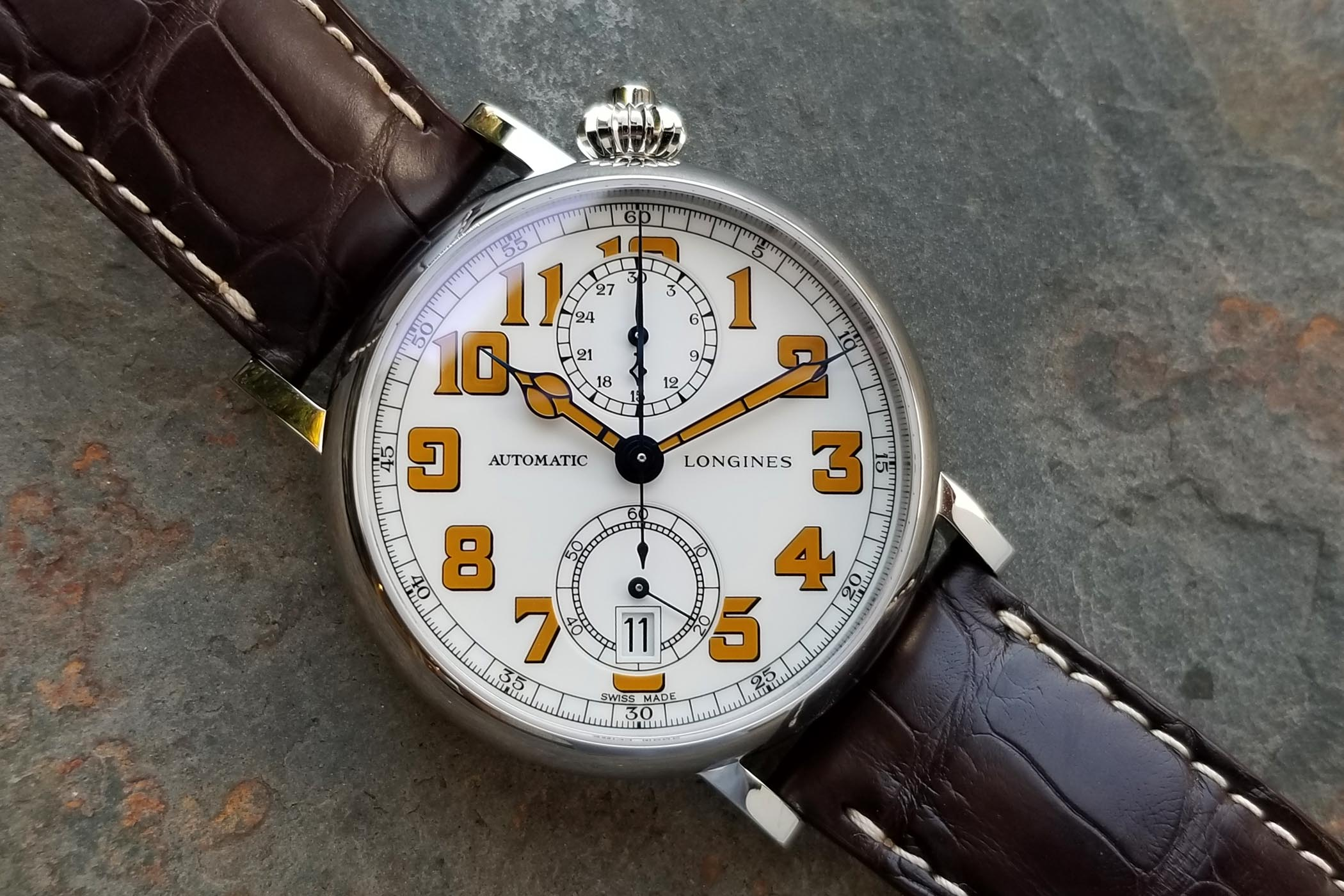 Longines-Avigation-Type-A-7-1935-Review-4.jpg