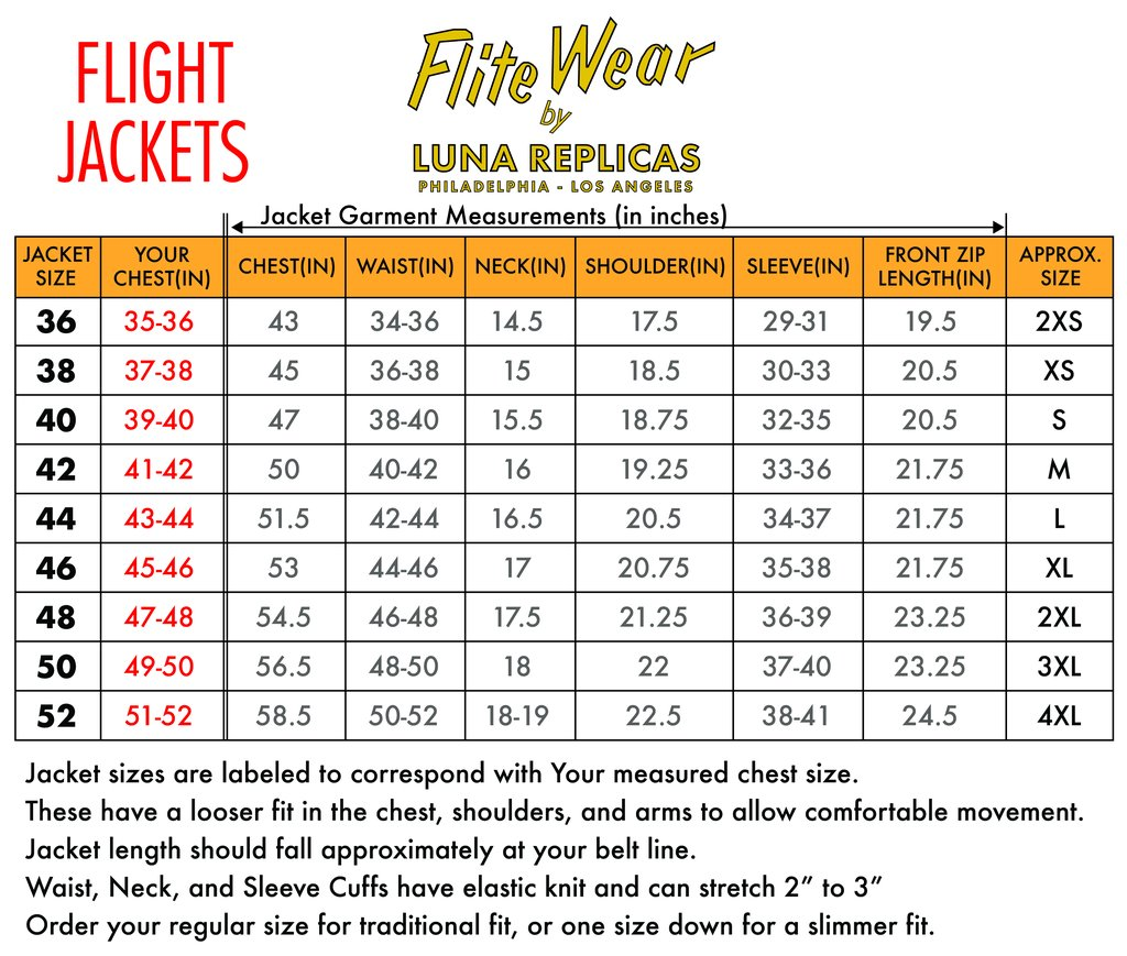 LR_FliteWear_SizeChart_Type2_IN-01_1024x1024.jpg