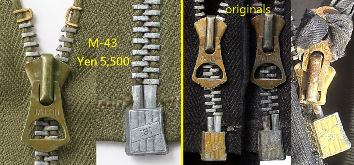 mash zipper - NA- Blue.jpg