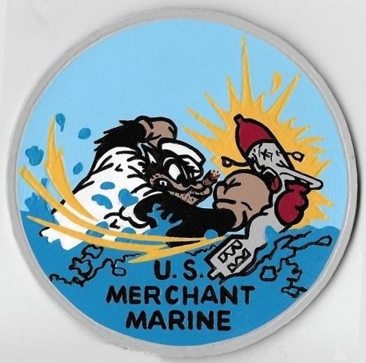 Merchant Marine.jpg