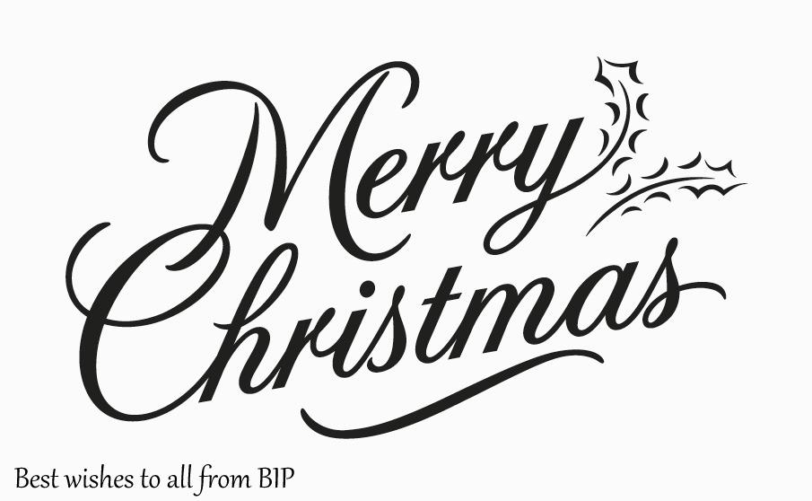 merry-christmas-script-font_98725.jpg