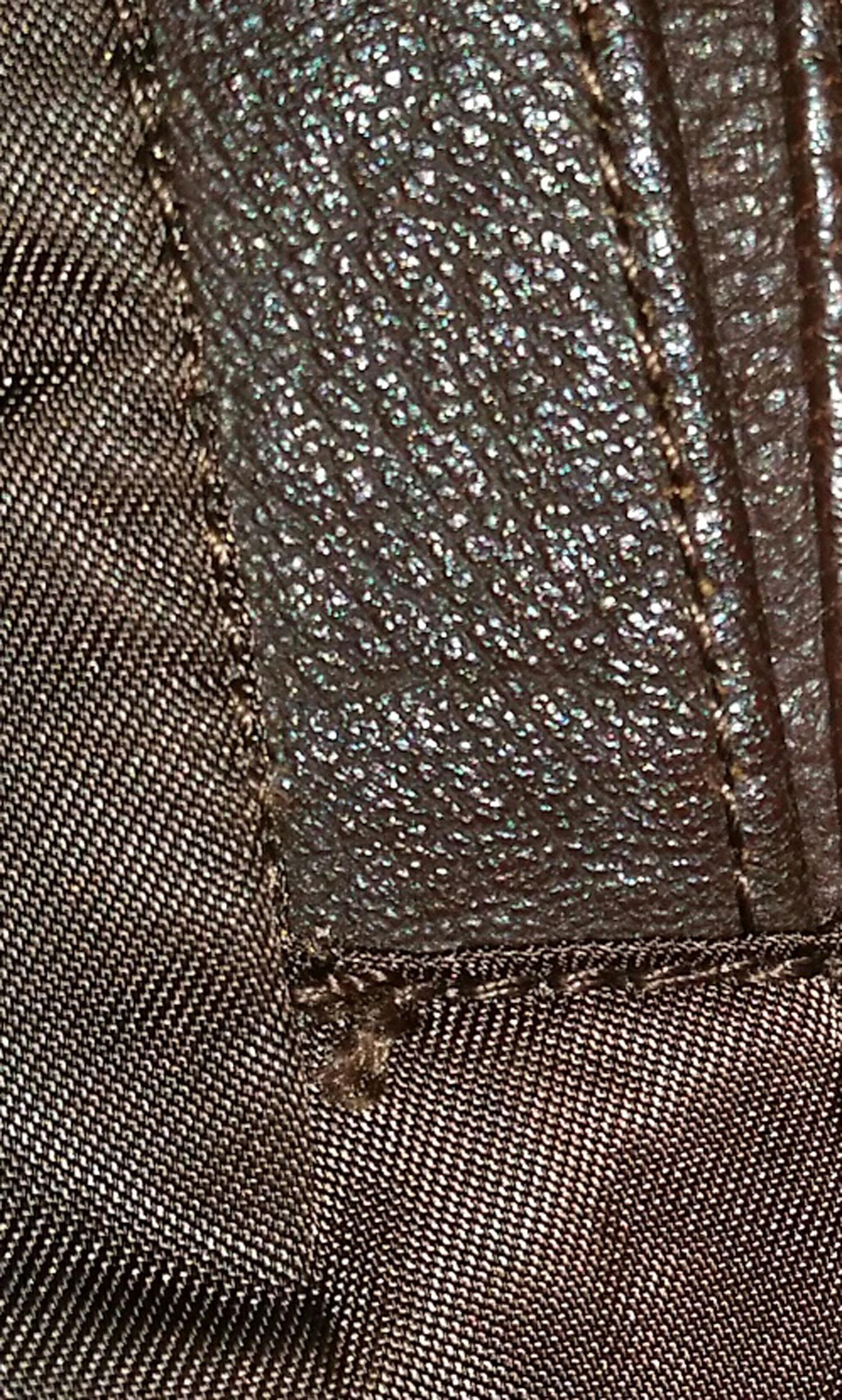 Monrach M-422 Silk Thread.jpg