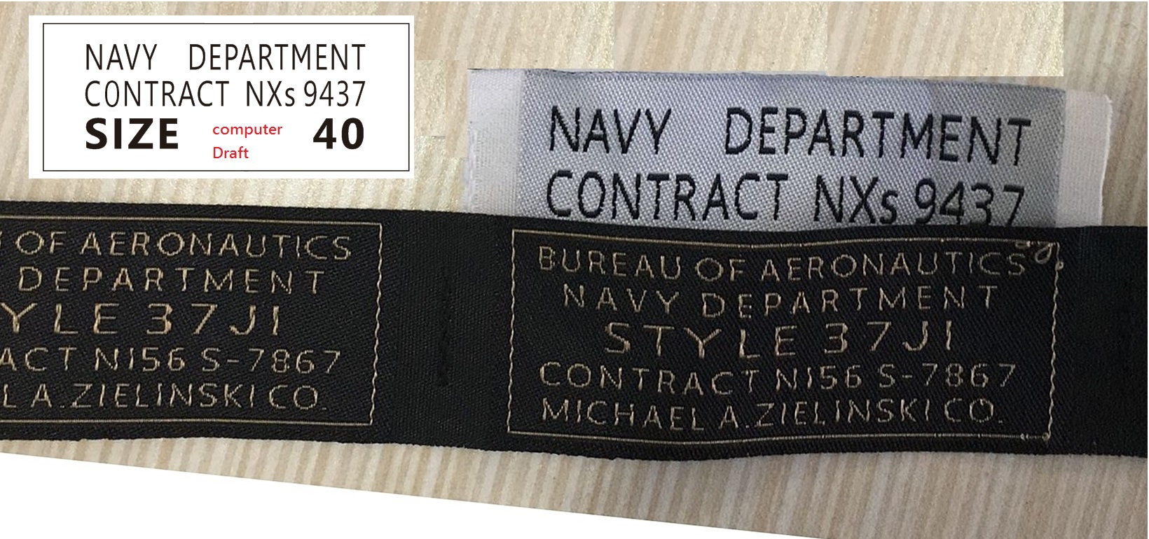 Navy label.jpg