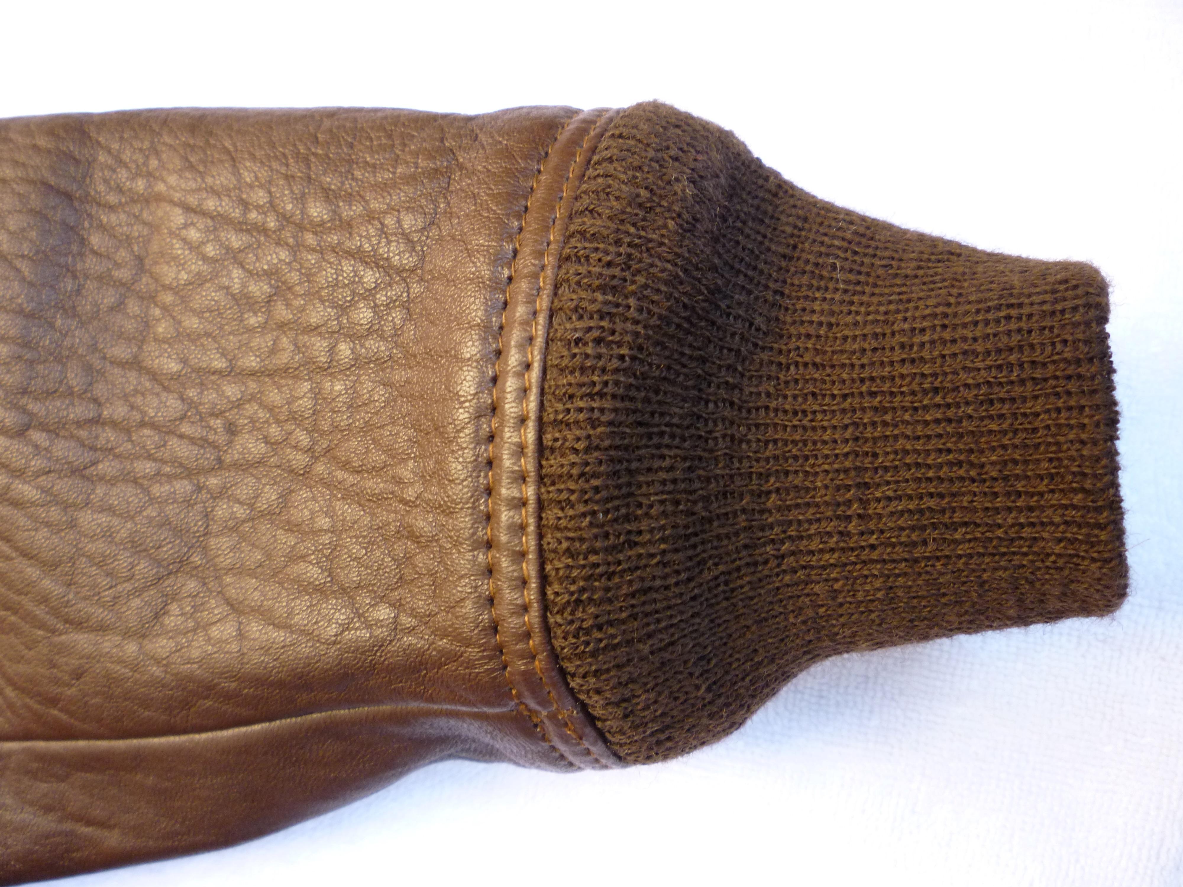 New-37J1-knit.jpg