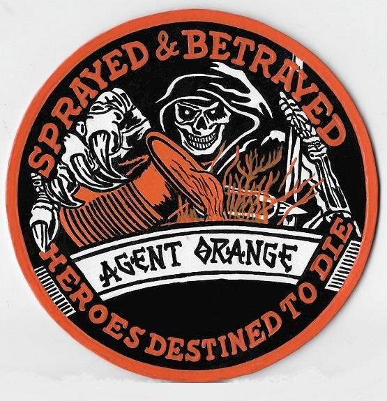 Orange Death (1).jpg