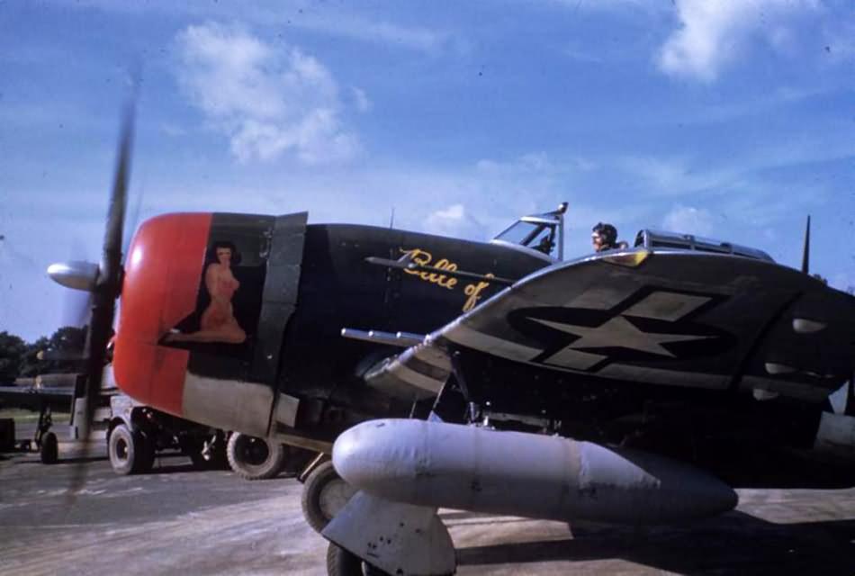 P-47_Thunderbolt_Belle_of_Belmont_of_the_56th_Fighter_Group.jpg