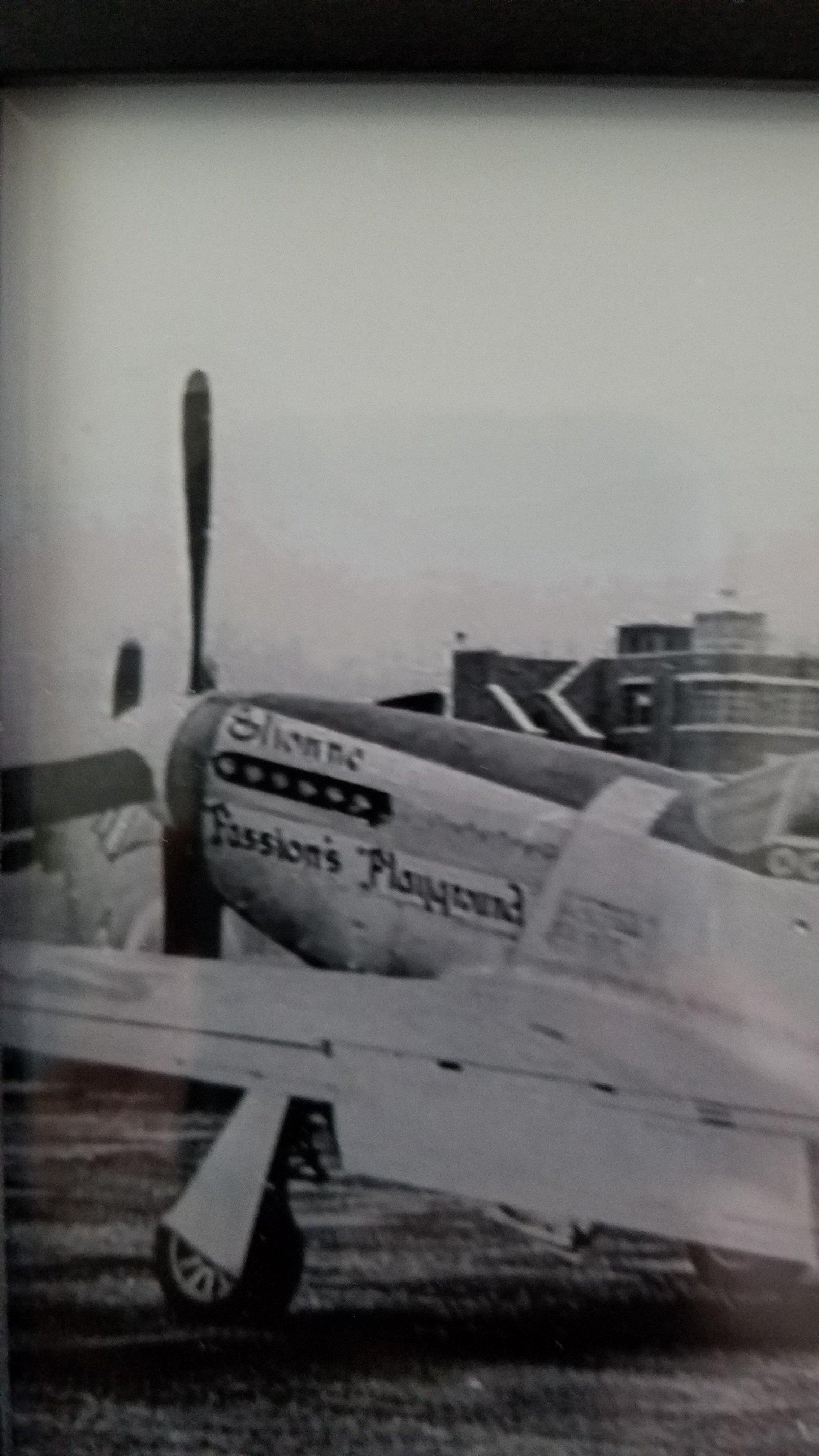 P-51 1.jpg