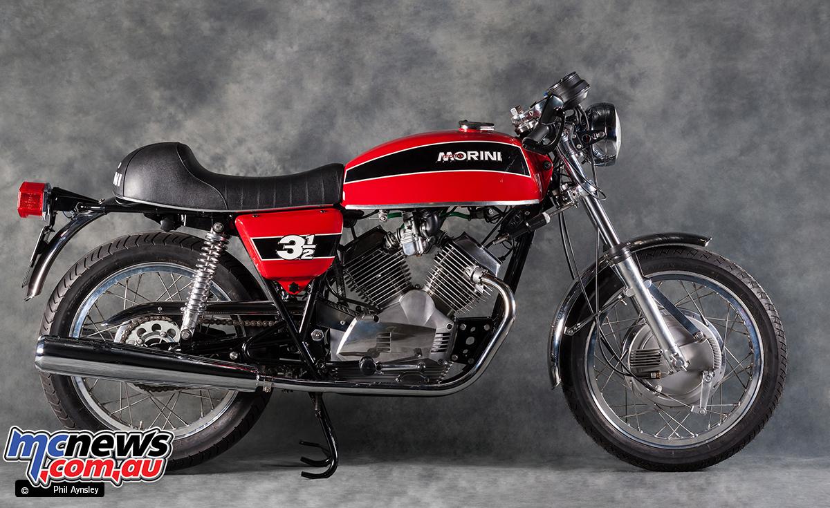 PA-Morini-350-S-001.jpg
