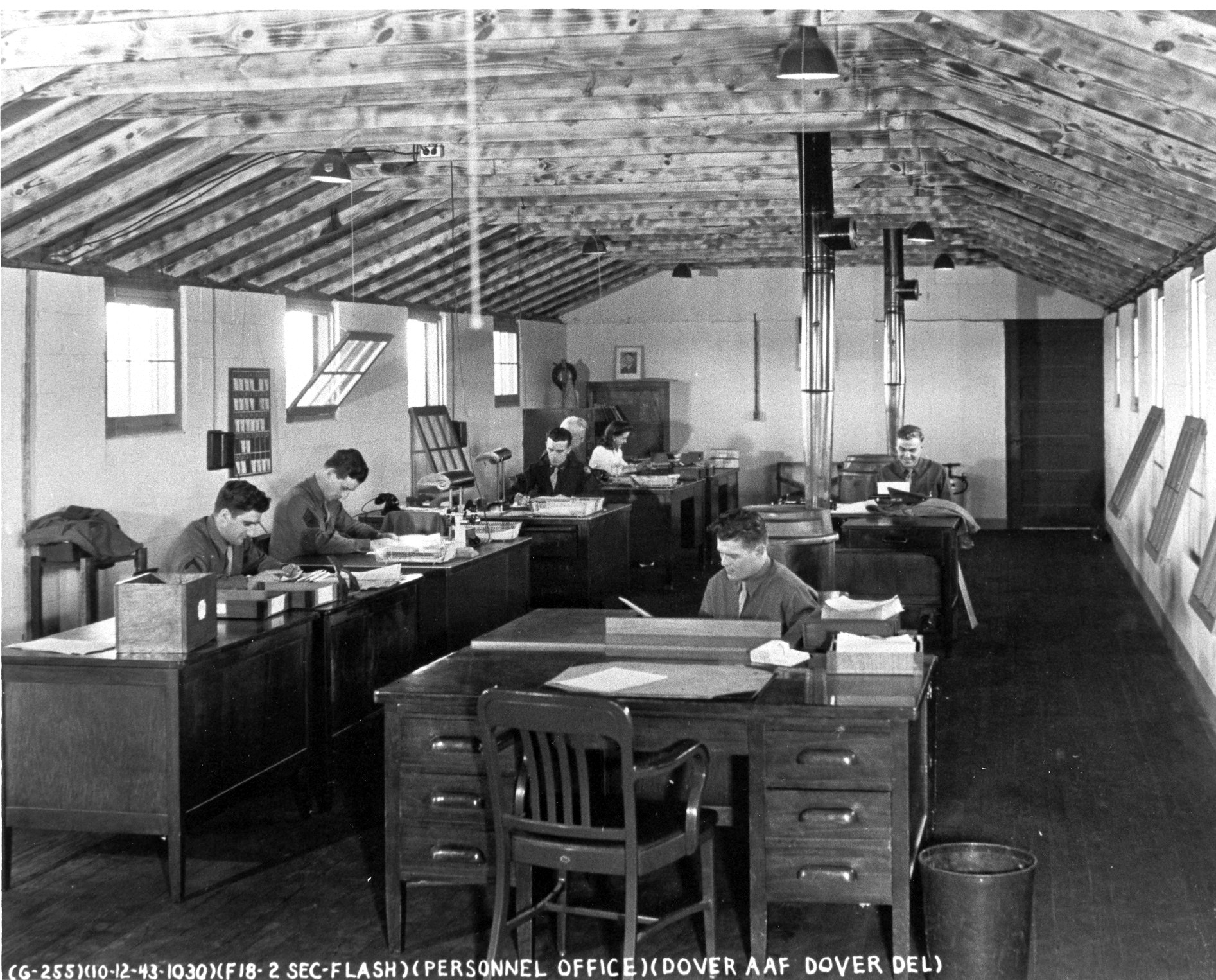 Personnel-Office-Dover-Army-Air-Field.jpg