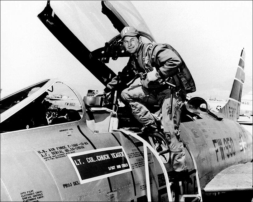 pilot-chuck-yeager-f-100-super-sabre-photo-print-4.jpg