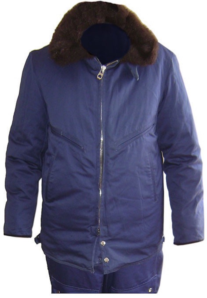 PilotJacketBlue-1250x1000.jpg