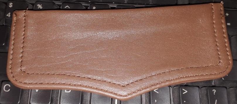 Pocket-Flap-1.jpg