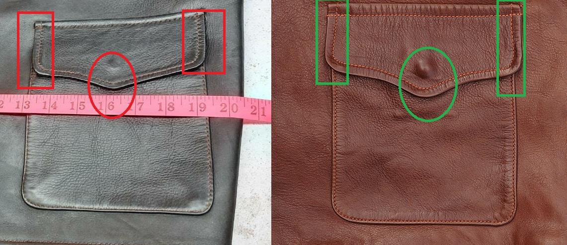 pocket flap size.jpg