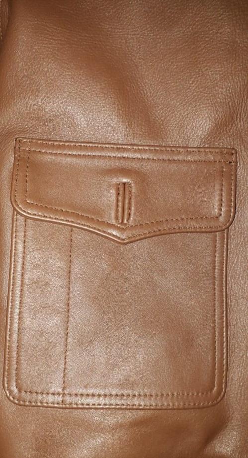 Pocket-in.jpg