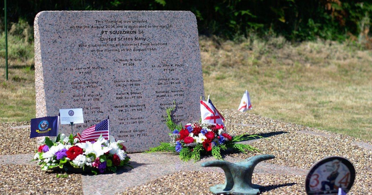pt-boat-memorial.jpg
