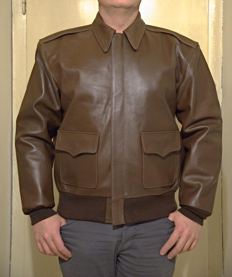 QMI A-2 jacket front.jpg