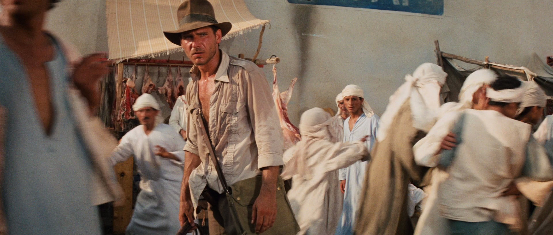 raiders-lost-ark-movie-screencaps.com-4791.jpg