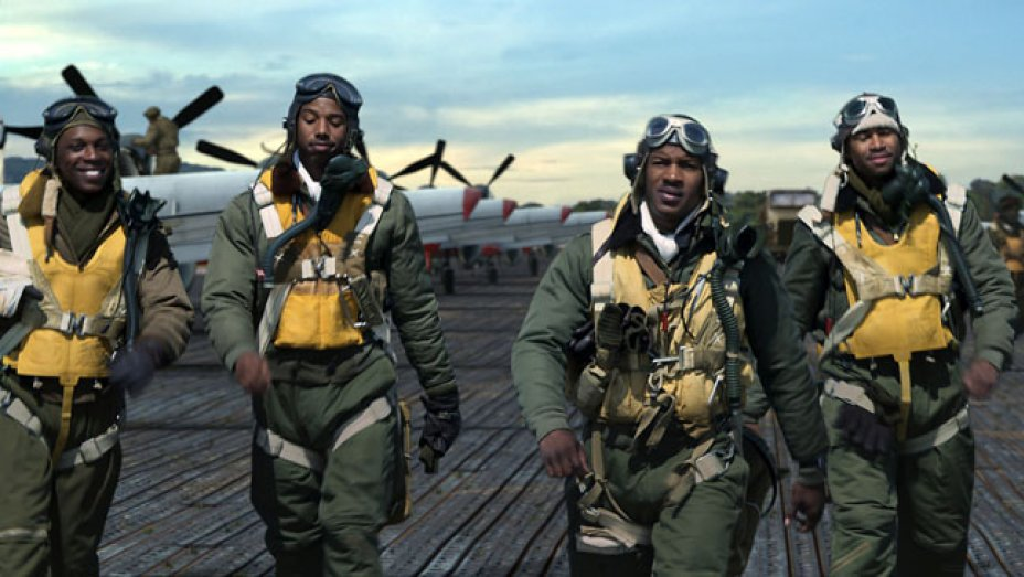red_tails_pilots.jpg