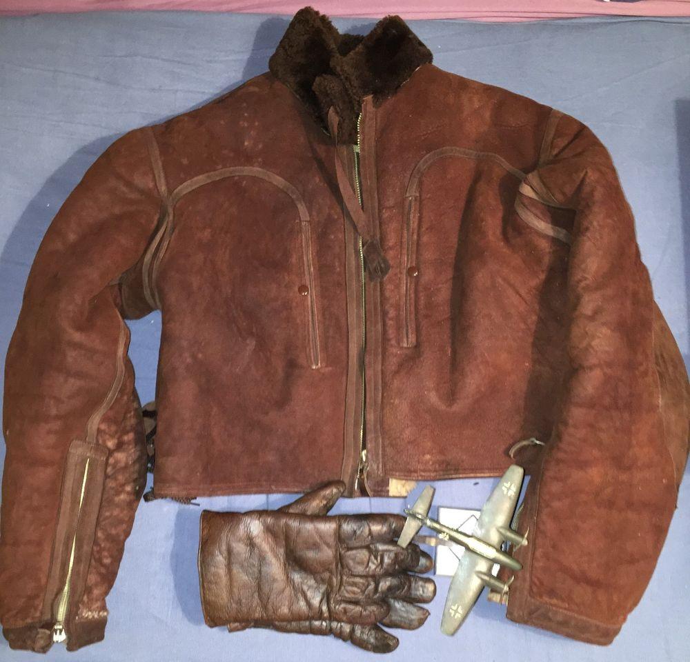 s-l1000 rare jacket.jpg