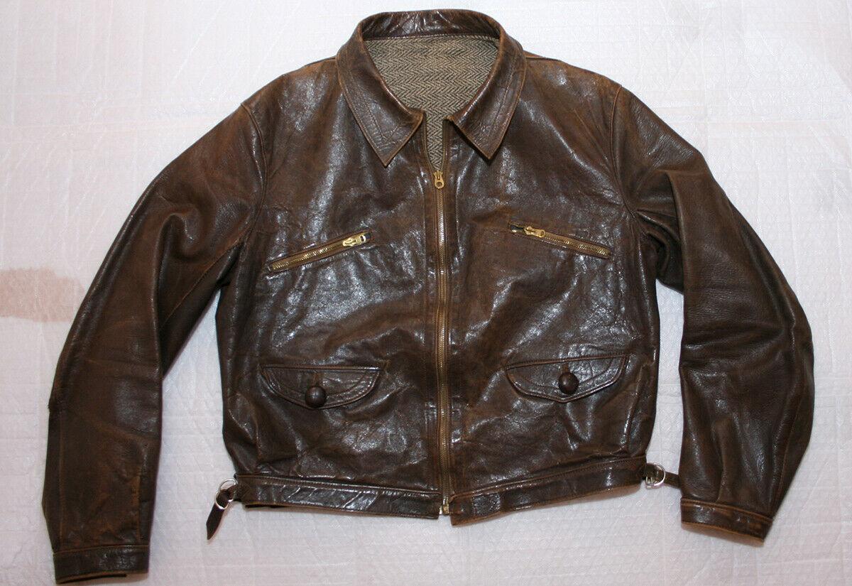 s-l1600 hartmann jacket a..jpg