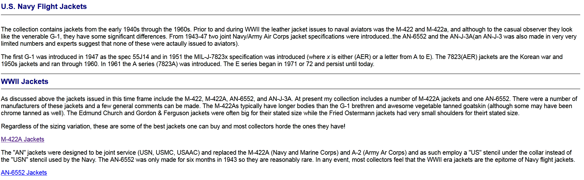 Screenshot_2019-12-23 Navy Flight Jackets (2).png