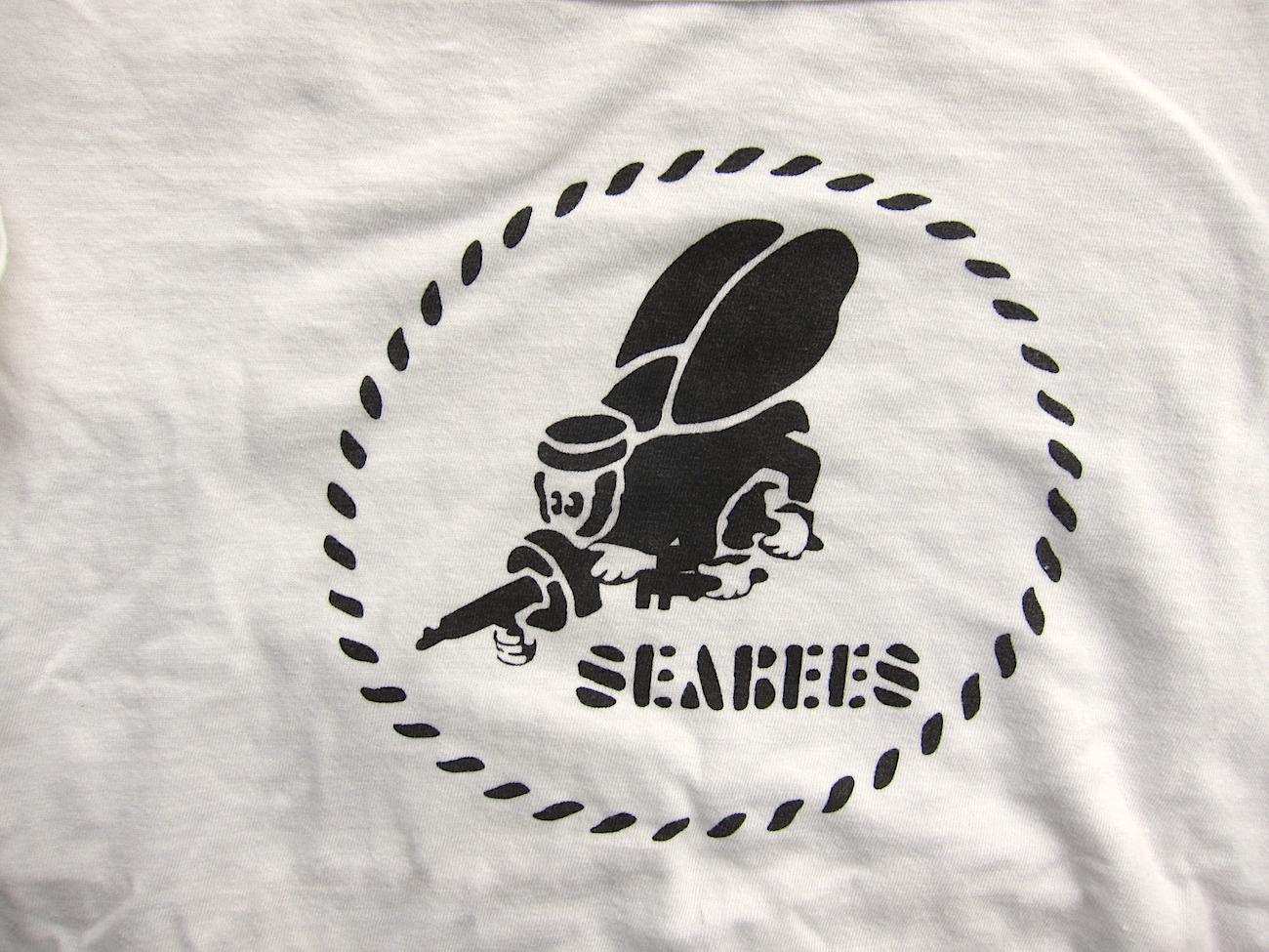 seabeesII.jpg