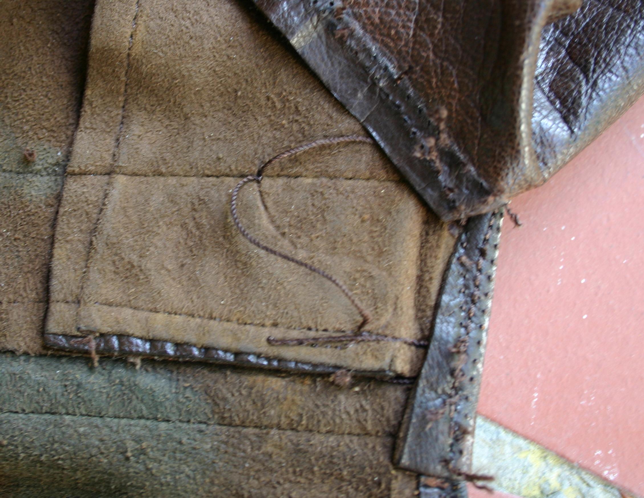 Silk Thread.jpg