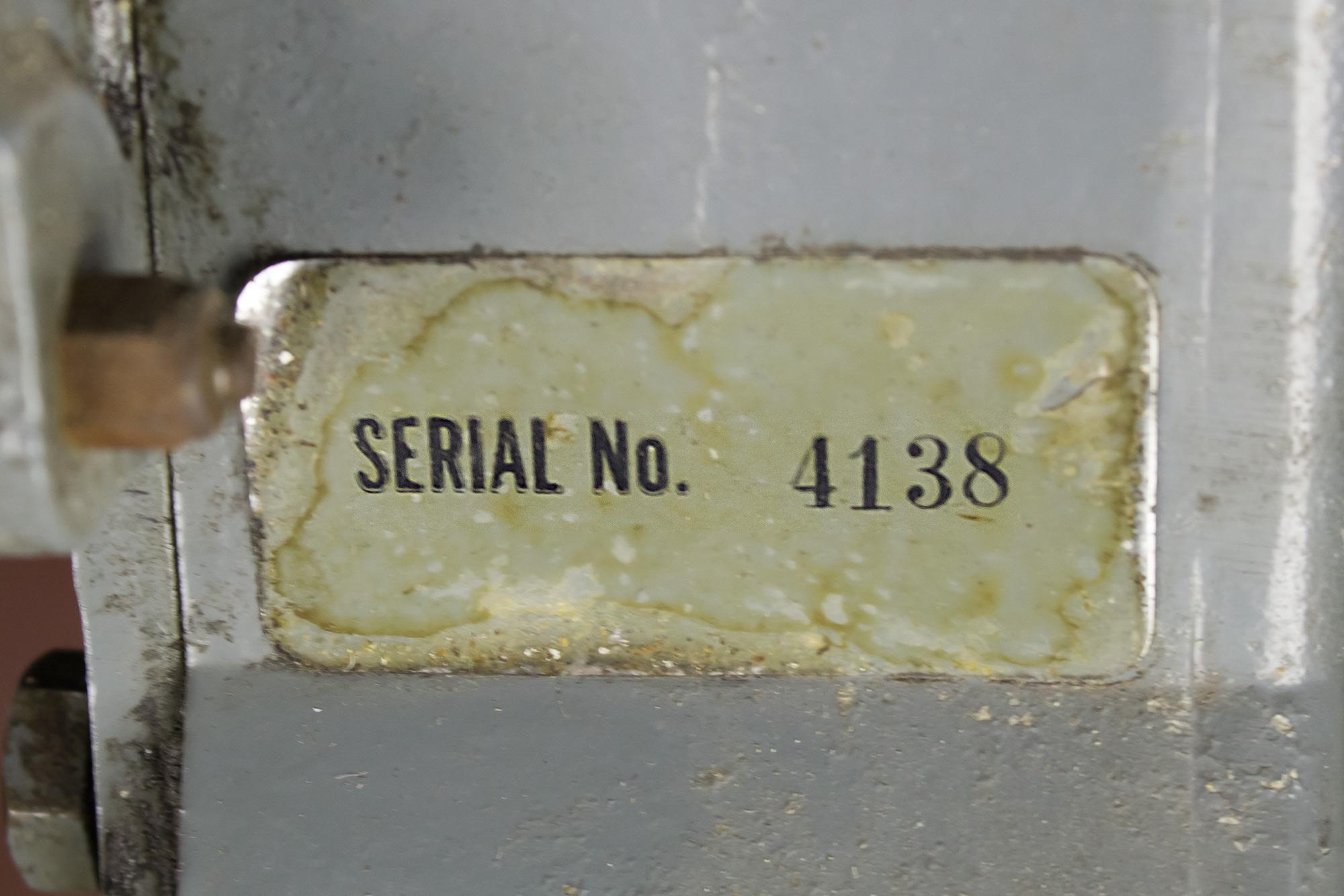 Siren serial.jpg