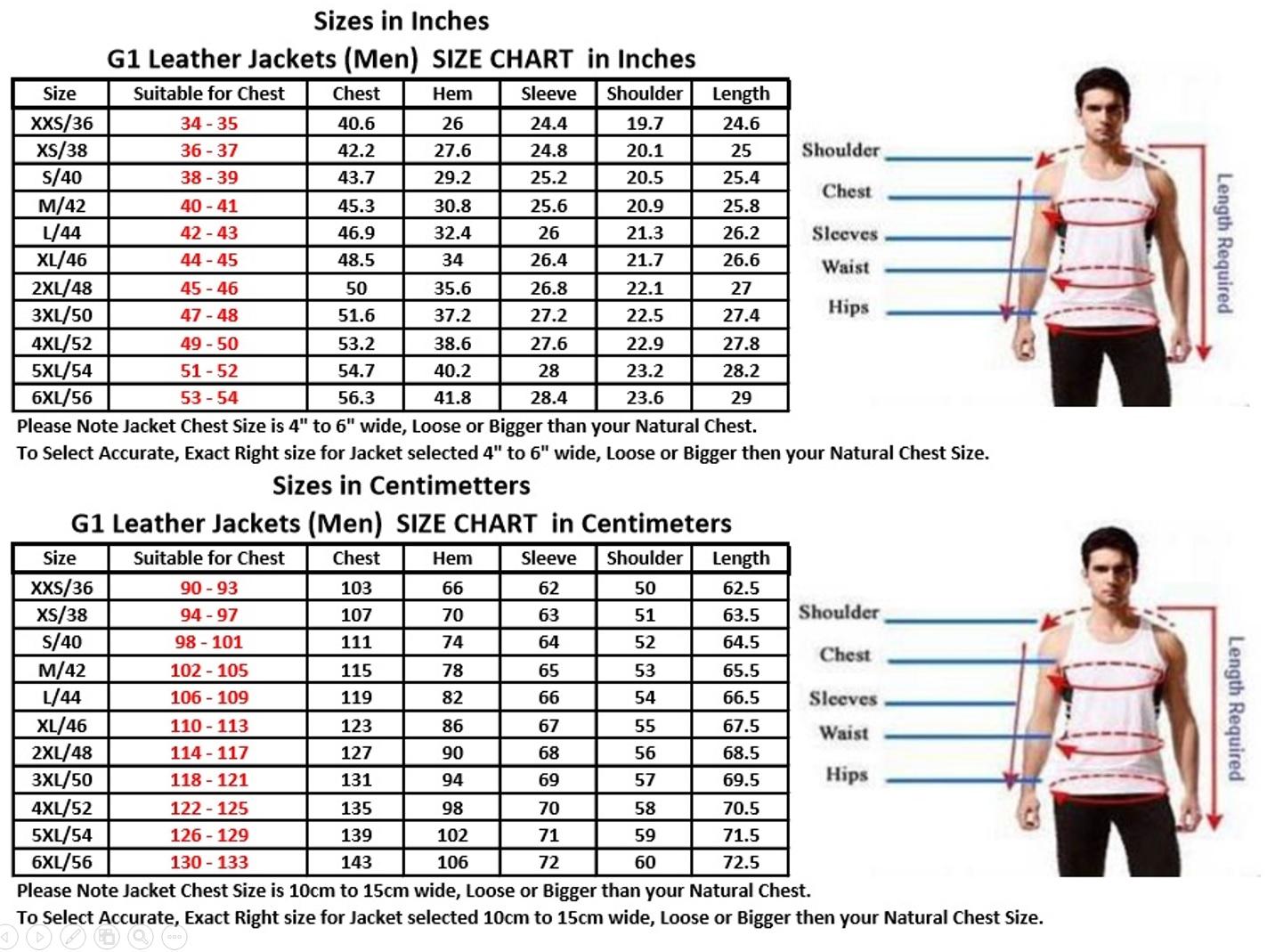 Size Chart G1.jpg